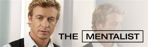 watch the mentalist online free on tv links tvmusecom watch the mentalist online free cybertvonline watch