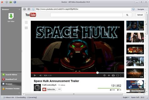 download youtube with chrome youtube downloader chrome best 10 youtube video