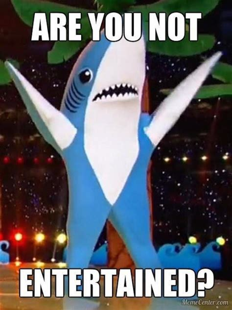 Super Bowl Meme - the best super bowl xlix memes
