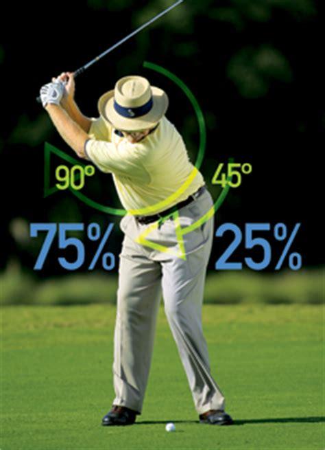 golf swing footwork fancy footwork golf tips magazine