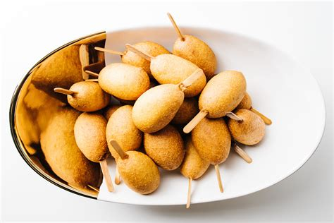 is corn bad for dogs mini corn dogs 183 i am a food i am a food