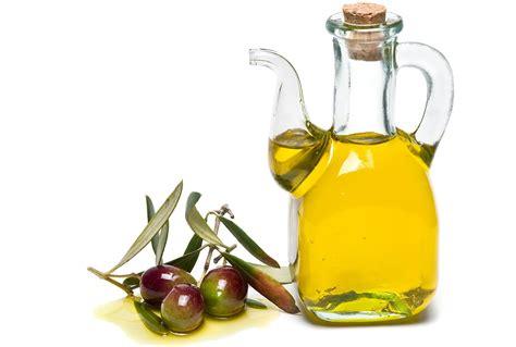 imagenes de aceites relajantes aceite de oliva el oro l 237 quido saboran