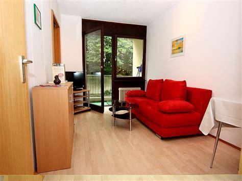 wohnzimmer 36 qm ferienwohnung stein schwarzwald tourismus gmbh