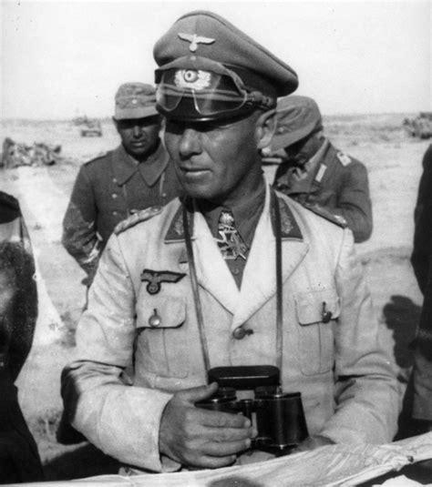 rommel in africa quest for the nile images of war books maritimequest generalfeldmarschall erwin johannes eugen