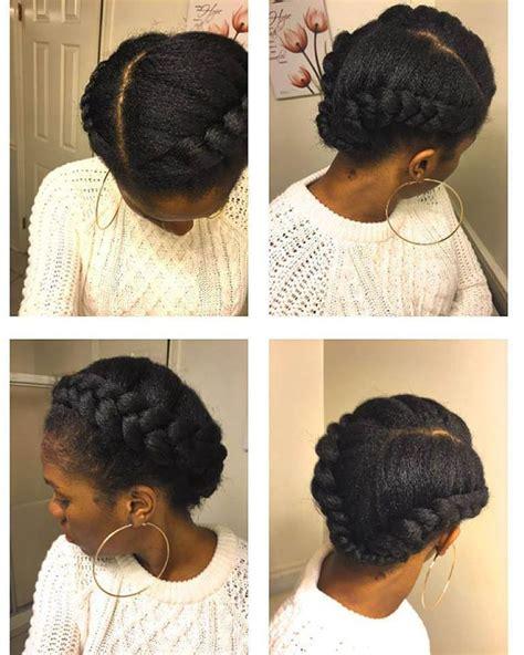 crown braids afro 86 best crown braids images on pinterest african hair