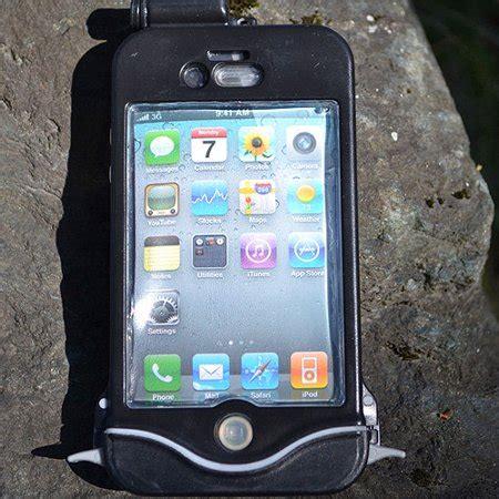 iphone j mart drisuit iphone 4 4s waterproof walmart