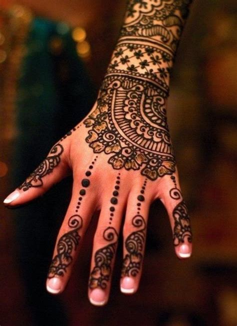 henna tattoo hand selber machen die 25 besten ideen zu henna selber machen auf