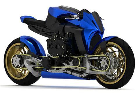 subaru kickboxer subaru kickboxer diesel futuristic concept