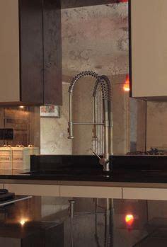 kitchen splashback tiles large 600 x 600 stone feature kitchen splashback tiles large 600 x 600 stone feature