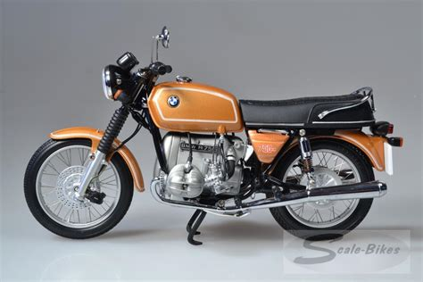 Motorradmodelle 1 10 Bmw by Bmw R75 6 Curry Schuco 1 10 Ebay