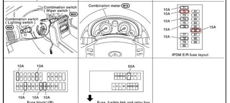 captivating infiniti g35 wiring diagram images best image wiring diagram guigou us 2004 infiniti g35 wiring diagram wiring diagram and schematics