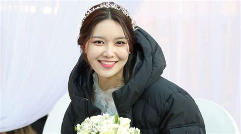 film jepang romantis yang happy ending keren sooyoung akan jadi aktris utama film jepang memory