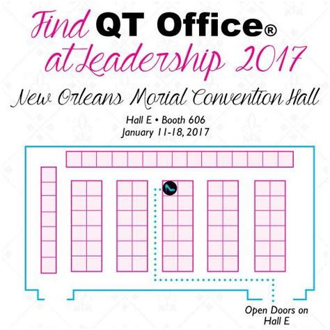 Qt Office by Qt Office 174 Free 174 Resources For Director