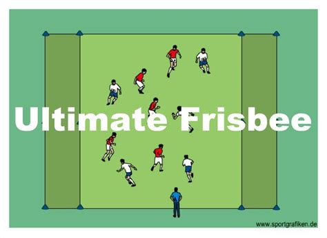 layout drill ultimate frisbee 133 best soccer drills for u13 u16 players images on