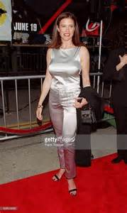 Mimi Rogers   Getty Images