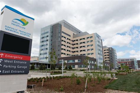 canadian medical center n0 1 hospital in dubai abudhabi uae oakville trafalgar memorial hospital oakville on
