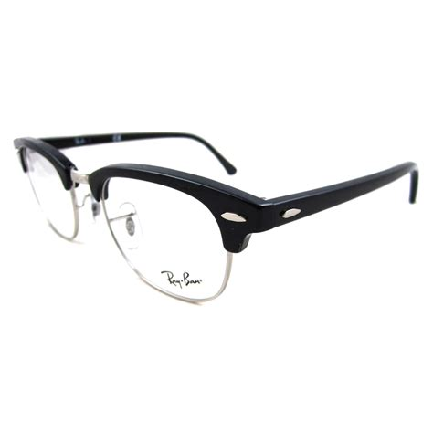 cheap ban 5154 clubmaster frames discounted sunglasses
