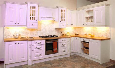 cream kitchen ideas cream kitchens cork cream kitchens ireland cream