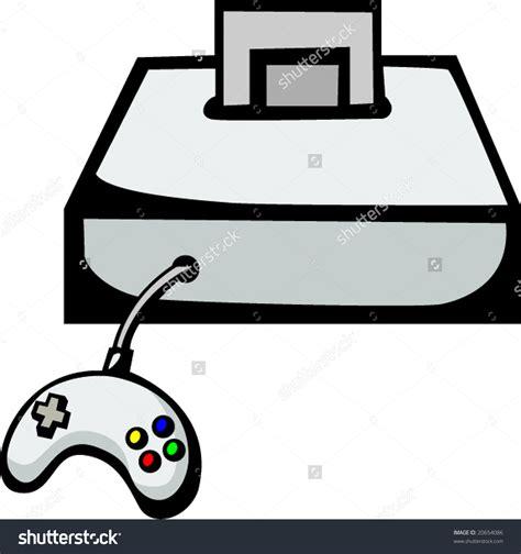console videogame console console clipart clipground