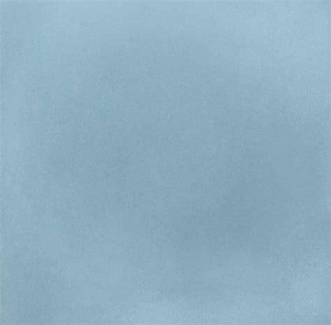 grau farbe grau blau farbe just another siteinspiration
