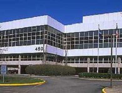 Harrison Ny Property Records 450 Mamaroneck Ave Harrison Ny 10528