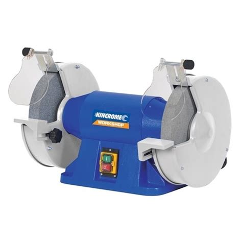 bench grinder manufacturers geraldton ag services your agricultural parts tools