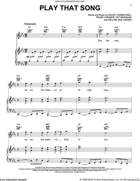new year song play how to play new year song on piano 28 images play that