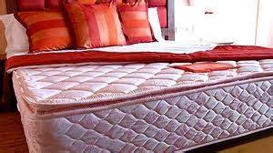 kurlon sofa foam price valookaran mattress store peps kurlon duroflex repose