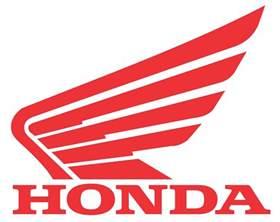 Honda Vector Logo Jdm Logo Wallpaper Image 110