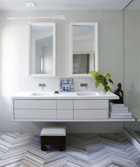 In Design Bathrooms Be Amazed By These White Bathroom Design Ideas