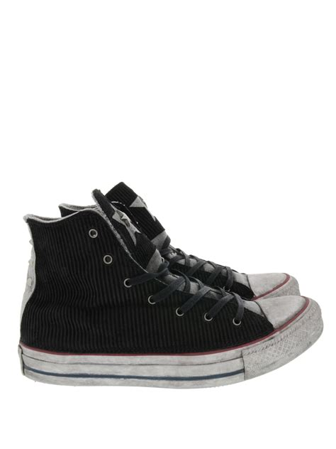 Converse Limited Edition Trainers For Product premium ribbed sneakers by converse limited edition