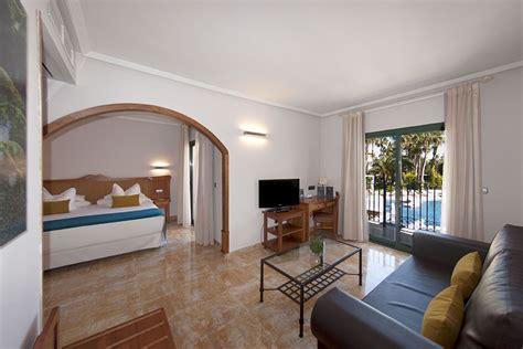 habitacion junior suite habitaci 243 n junior suite hotel la laguna