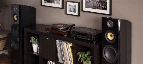 best stereo how to buy the best stereo system for your turntable setup