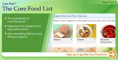 7 Day Detox Drop Pdf by Diet Plan 7 Years Younger Diet Pdf