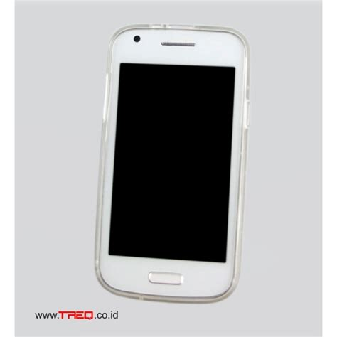 Tablet Treq 10 Inch tablet treq silicon treq tune z