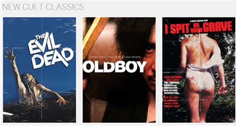free movies 7 legal ways to watch movies online for free