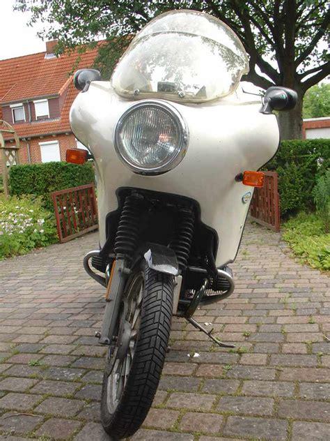 Motorräder Ohne Verkleidung by Dsc00959 Bearbeitet In Gimp Image Editor Bmw R65 Mit