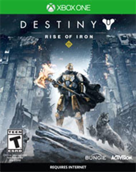 south dollar millionaires on the rise destiny magazine destiny rise of iron digital for xbox one gamestop