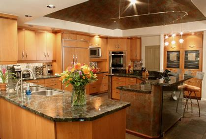 kitchen photo gallery  remodeling design pictures