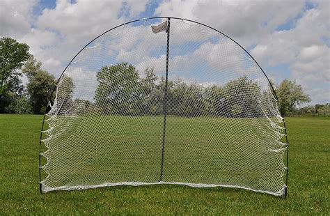 best backyard golf net ez set up golf nets for the backyard best backyard gear