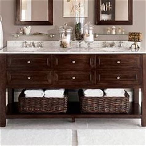 google bathroom vanities bathroom vanity west indies style google search ideas