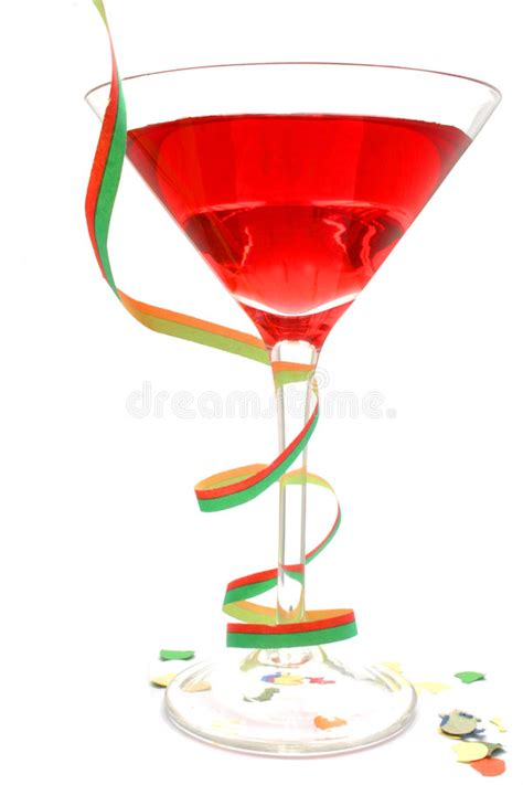 birthday martini white background cocktail royalty free stock images image 267029