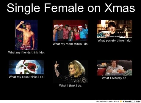 Single Mom Memes - single mom meme generator image memes at relatably com