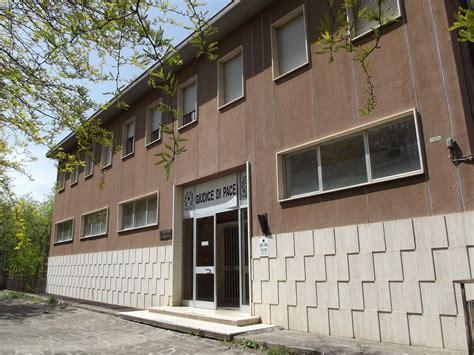 chiusura uffici giudice di pace centroabruzzonews chiusura ufficio giudice di pace di