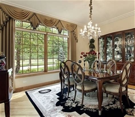 drapes charlotte nc window treatments in charlotte nc window treatments