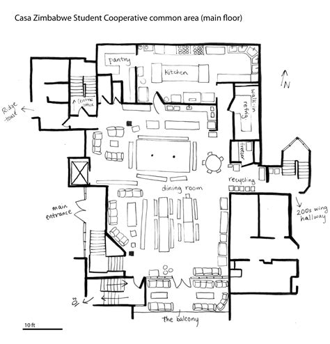 drawing floor plans by hand plan draw floor plans online image awesome house idolza