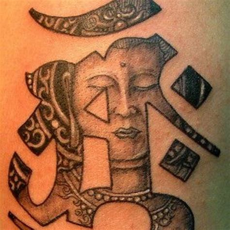 buddhist symbol tattoo designs buddhist tattoos designs ideas and meaning tattoos for you
