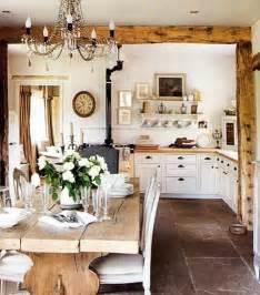 french farmhouse kitchen design white french kitchen indeed decor french farmhouse