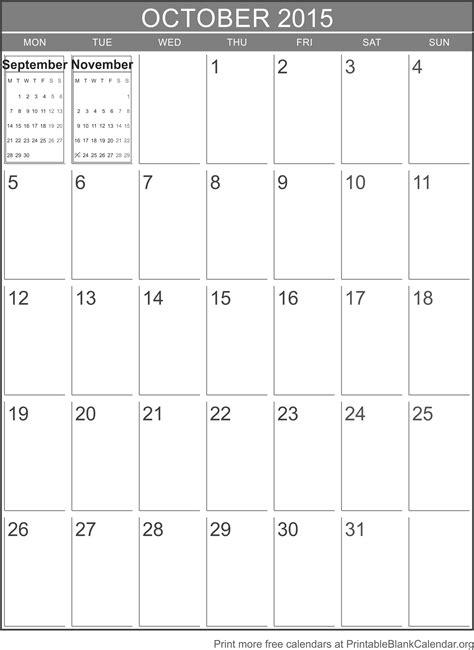 best 25 free calendar 2015 ideas on pinterest free calendars