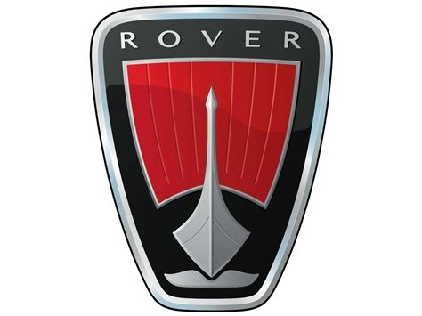 range rover logo rover logo rover car symbol meaning and history car